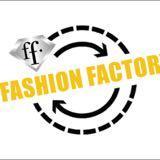 fashionfactory1679