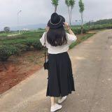 rinna_wang