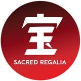 sacredregalia