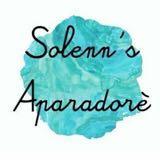 solenns_aparadore