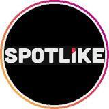 spotlike