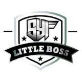 syf.littleboss