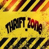 thriftzone