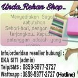 unda_rehan_shop