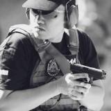 wallfires_tactical