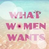 whatwomenwants