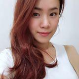 yingchi80