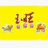 yuwang337878