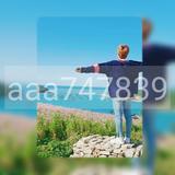 aaa747839