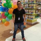 andriyantokurniawan407