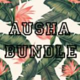 ausha.bundle