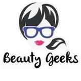 beautygeeks.sg