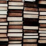 bookscape