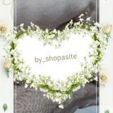 by_shopasite