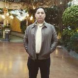 carlo_sernadilla