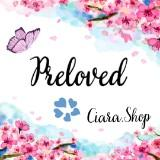 ciara.shop