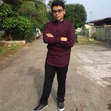 farris_hifzhan