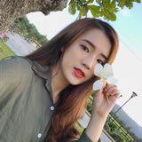 flower_hee