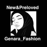 genara_fashion