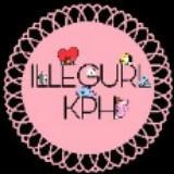 illegurlkph