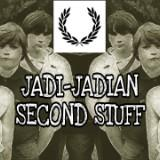 jadi2an_secondstuff