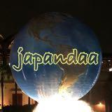 japan_daa