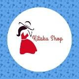 kitaku.shoping