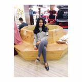laura_sihotang