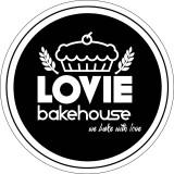 lovie_bakehouse