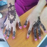 henna_by_gini