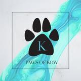 pawsofkow
