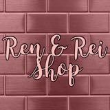 ren.n.rei.shop