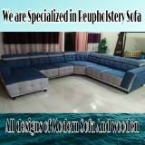 reupholstery_doctor
