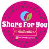 shareforyou.id