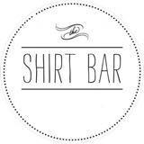 shirtbar