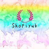 shopiyuk