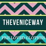 theveniceway