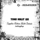 tokokulit88