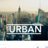 urban_clothing
