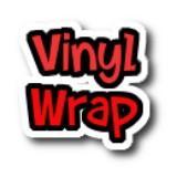 vinylwrap