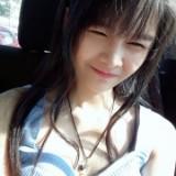 yuwen_jwshop
