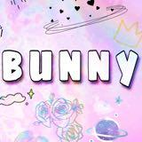 _bunny_clothing