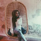 aida_khayreen97