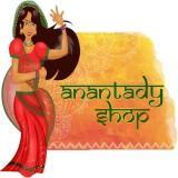 anantady0821