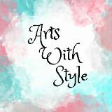 arts.with.style