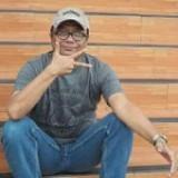 bekti_waluyo_kurniawan