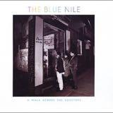 blue.nile