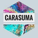 carasuma
