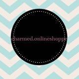 charmed.onlineshoppe