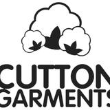 cuttongarments